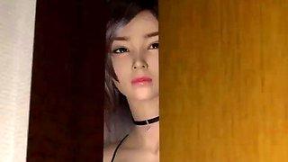 Umemaro 3d vol 17 sister&#39s sexual circumstances