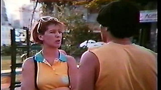 Sexo doido, (1984) - Dir: Alfredo Sternheim