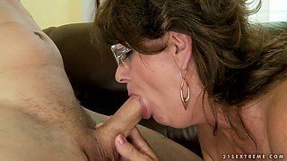 3 deepthroat clips from loving girlfriend 3