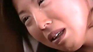 Uncensored Japanese Erotic Fetish Sex  Gym Bondage 17 Pt 1