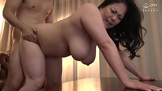 Best Adult Movie Hairy Pretty One