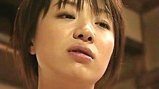 Japanese Love Story 131