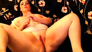 BBW with massive tits 3 nurse - imlivefreecams (dot) com