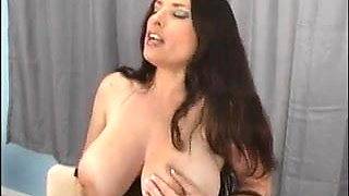 Hard Aggressive Horny Busty Lesbian Domination BDSM Extreme