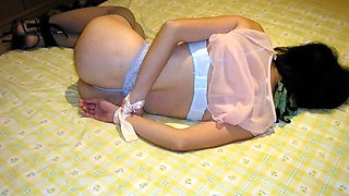 Real gfs punished and humiliated!