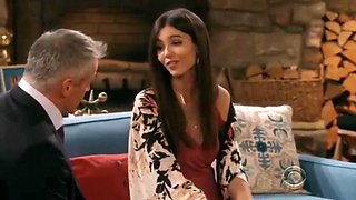 Victoria Justice - 'Man With A Plan' - S02E01