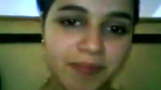 Arab mariam slut sucking and fucking