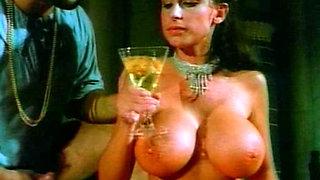 porno film The Castle of Lucretia