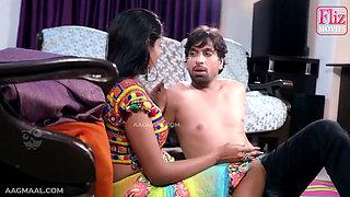 Indian Erotic Web Series Kuch Adhoori Kuch Poori Season 1 Episode 1