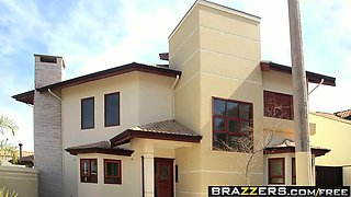 Brazzers - Teens Like It Big -  Sent from my