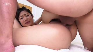 Exotic Sex Clip Handjob Wild Only For You