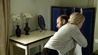 Frankreich Privat Die sexuellen Geheimnisse einer Familie German
