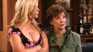 Alison Sweeney - ''Days of Our Lives'' E10824-10895