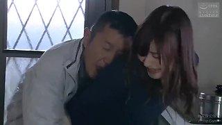 NSPS-759 172 Cm Beauty Wife - Kamihata Ichika