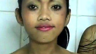 Cambodian bargirls
