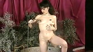 Kinky vintage fun 129 (full movie)