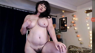 Privat Webcam hot milf