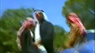 ahu tuğba nude sex scene
