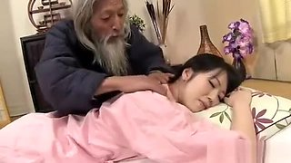 Excellent porn clip Japanese hottest only here