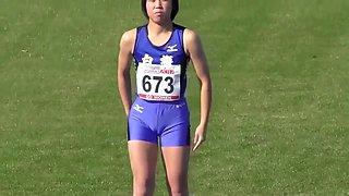 Chinese sport