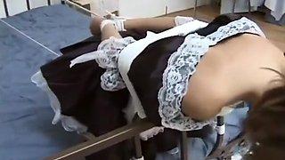 Adept maid institute