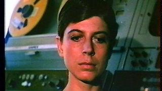 Soupirs profonds (1976, France, full movie)