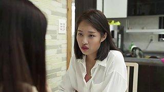 Moms Friend(2020) - Korean Hot Movie