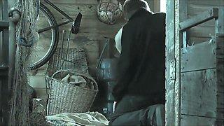 XXY (2007) Ines Efron