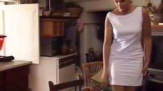 UMLIAZIONI IN FAMIGLIA 1996 - COMPLETE FILM - JBsR