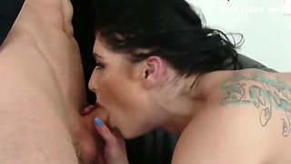 Shy Housewife First Time Classic Swinger