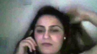 webcam girl nazdarYoung1