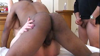 Humiliating Hubby (Hubby Forced To Stroke) PREVIEW ONLY