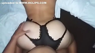 PERFECT BIG ASS MEXICAN