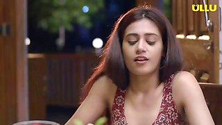 Charmsukhsautela pyaar (2019) hindi 720p sex