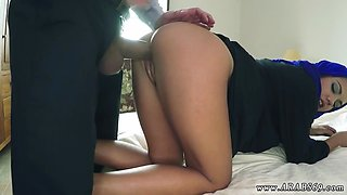 Women fucks man in the ass with strap on and hot secretary big boob Anything to Help The
