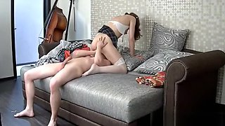 Largest Hotty Is Liking An Aggressive Cunnilingus And Cock